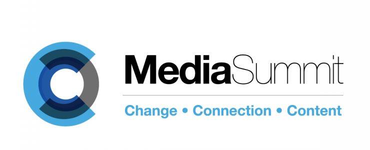 MediaSummit 2015'e global medya dünyasından 7 konuşmacı