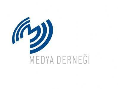 Medya Derneği ve Fatih Sultan Mehmet Vakfı Üniversitesi ortak medya semineri