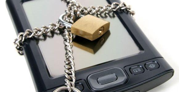 Mobil cihazlar her an tehdit altında