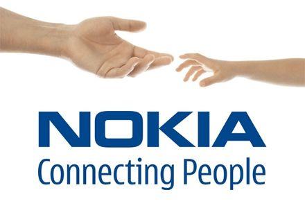 Nokia global reklam ajansını seçti