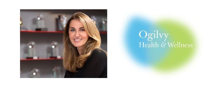Ogilvy Türkiye, Health & Wellness İnisiyatifi'ni Türkiye'ye Taşıdı