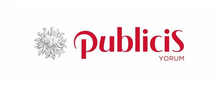Publicis Yorum'a yeni markalar