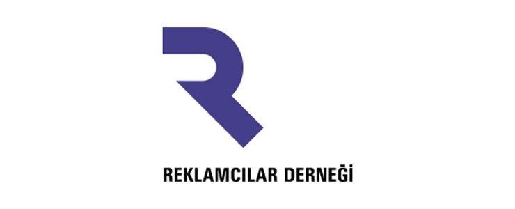 Türkiye'de medya yatırımları 3.662 milyon TL'ye ulaştı