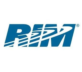 RIM yeni modellerini iptal etti