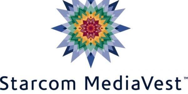 SMG'den sosyal medyayı televizyon planlarına katan model