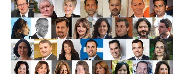 Sağlık sektörü, Digital Health Summit Turkey 2015'de bir araya gelecek