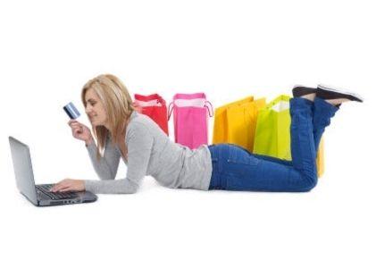 Türk tüketiciler internet üzerinden alışveriş konusunda temkinli