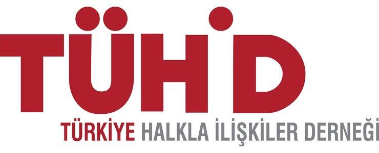 TÜHİD Anadolu Buluşmaları'nın yeni rotası; Afyonkarahisar