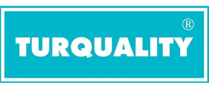 Turquality'de Zafer Çağlayan ve Muhtar Kent markalaşmayı anlattı