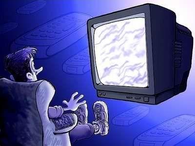 Türk seyirciler için televizyon önemini korumaya devam ediyor