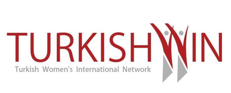 TurkishWIN nedir? Merak edilenleri sorduk...