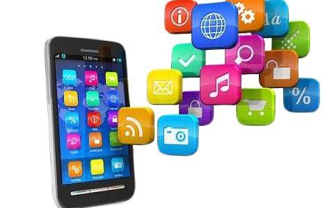 Türkiye'de mobil reklam yatırımları %68 arttı