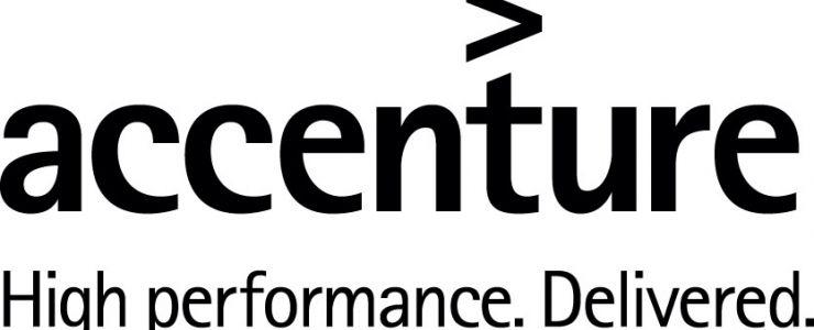 Türkiye'nin önde gelen CEO'ları Accenture CEO Summit'te buluşuyor