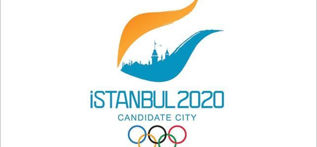 Türkiye, 2020 Olimpiyatları'nın diğer adaylarını geride bıraktı