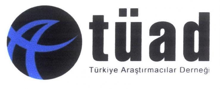 Türkiye Araştırmacılar Derneği'nde tüzük değişikliği