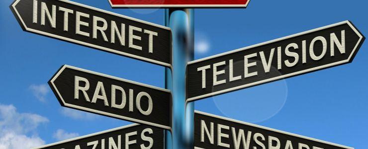 Türkiye eğlence ve medya sektörü hızla büyüyecek