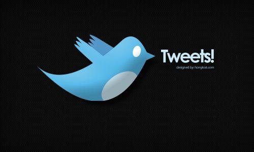 Türkiye saniyede 20 tweet atıyor...