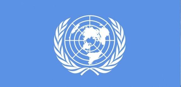Türkiye ve Dünya Birleşmiş Milletler yaptırımlarına sıcak bakıyor