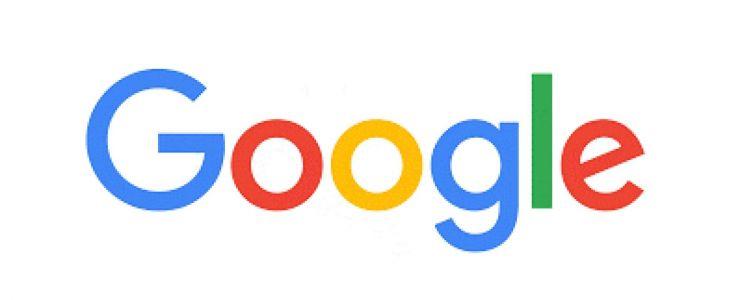 Türkiye ve dünya 2015'te Google'da en çok neleri aradı?
