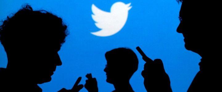 Twitter'ın aylık aktif kullanıcı sayısı; 316 milyon
