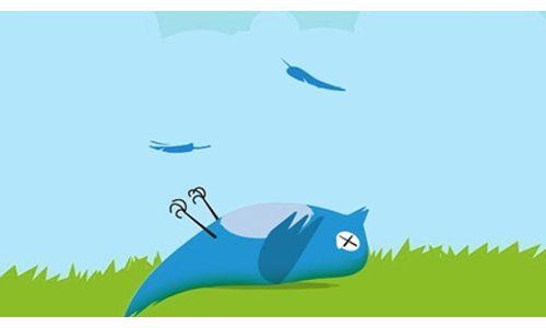Twitter'da hakaret serbest mi?