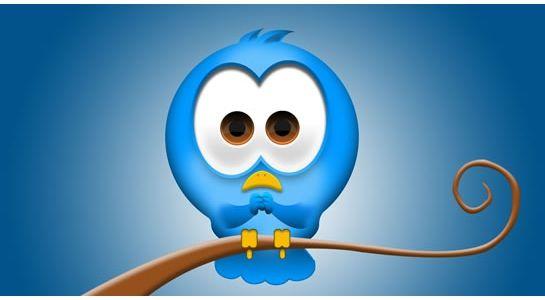 Twitter'da hakarete 7 yıl hapis