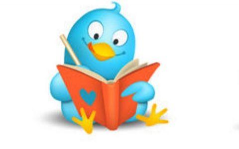 Twitter'ın en popüleri kim?
