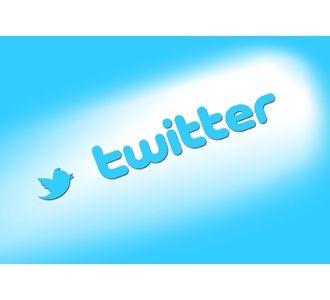 28 Mayıs'ta bütün twitter kullanıcıları yeni tasarıma geçiyor
