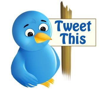 Twitter arşivi piyasaya açıldı