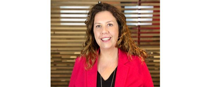 ÜNLÜ & Co'ya yeni İnsan Kaynakları Yönetici Direktörü