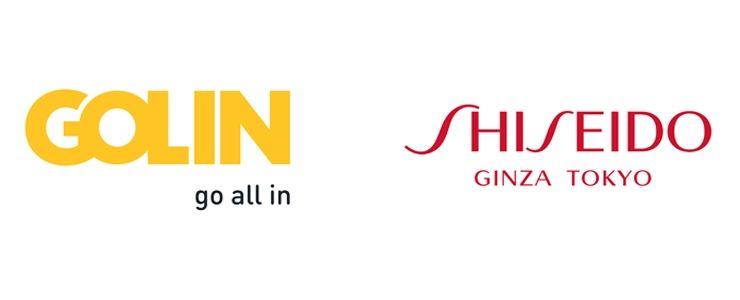 Golin İstanbul, Shiseido'nun iletişim danışmanlığı ajansı oldu