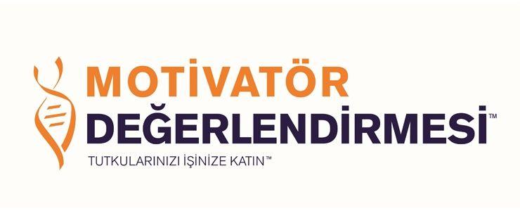 Türk iş dünyasının motivasyon haritası yayınlandı