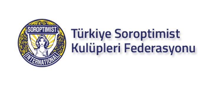 TSKF yeni yönetim kurulu belli oldu