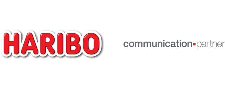 HARIBO'nun iletişim ortağı Communication Partner oldu