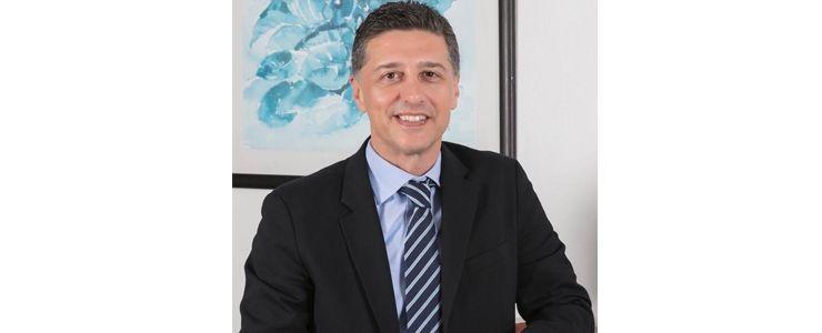 İnci Holding'e yeni İcradan Sorumlu Yönetim Kurulu Üyesi