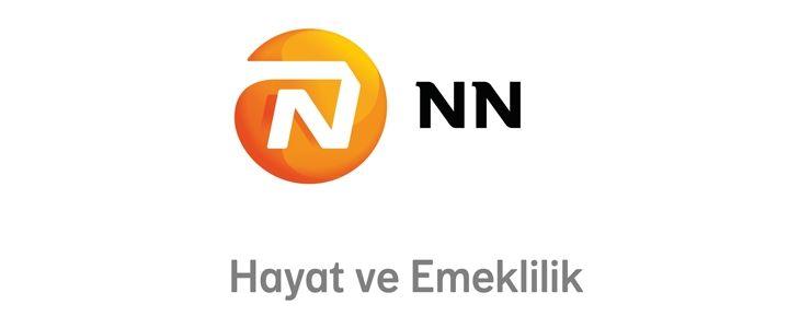 NN Hayat ve Emeklilik İzmir'de Hatıra Ormanı kuruyor