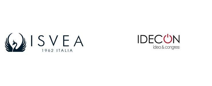 Idecon Idea & Congress' e yeni müşteri
