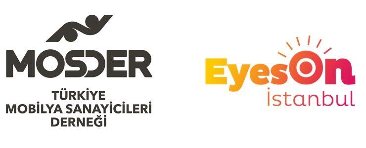 MOSDER'in tüm iletişim süreçleri EyesOn İstanbul'a emanet