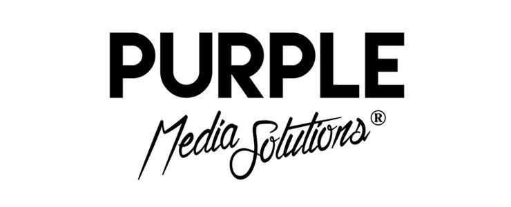 Purple Media Solutions'a 3 yeni müşteri!