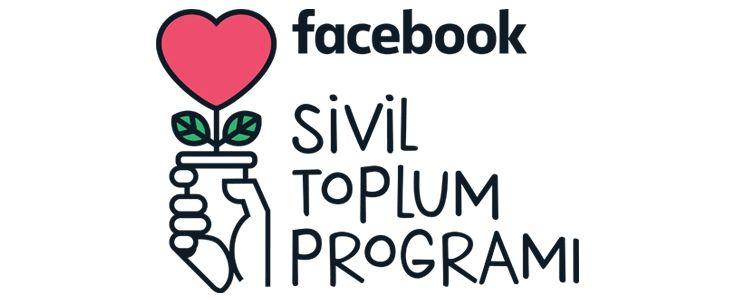 """Facebook, """"Facebook Sivil Toplum Programı'nı Türkiye'de başlatıyor"""