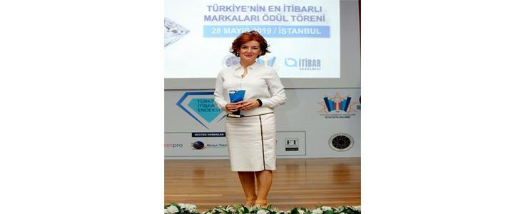 Sektörün en itibarlı markası Anadolu Sigorta