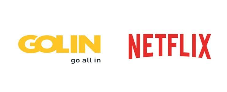 NETFLIX'in orijinal içeriklerinden sorumlu iletişim ajansı GOLIN İSTANBUL oldu
