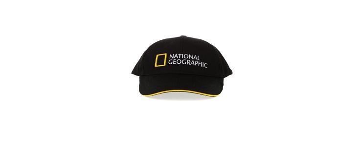 National Geographic giyim koleksiyonu ilk defa ve sadece Boyner'de