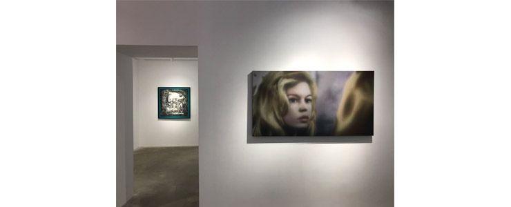 Artweeks@Akaretler son haftasına giriyor