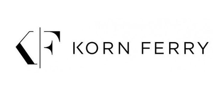 Korn Ferry üç liderlik geliştirme şirketini satın alıyor