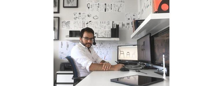 Design Week Turkey'de beş sektörden yedi ürün sergiliyor