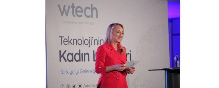 Wtech, üniversite öğrencilerine uzmanlaşma ve iş imkanı sunuyor