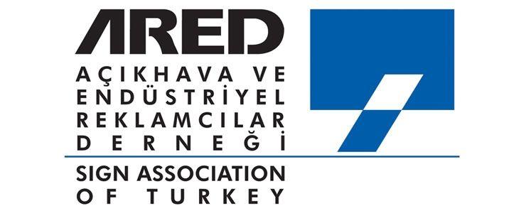 ARED Ödülleri için başvurular başladı