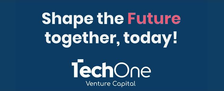Teknoloji girişimlerine yatırım yapmayı hedefleyen TechOne fonu kuruldu