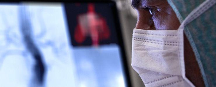 Philips Vakfı ve Philips Türkiye, COVID-19 mücadelesi için Türkiye Acil Tıp Derneği ile iş birliği yapıyor